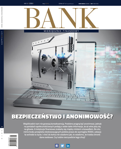 bank.2018.05.okladka.425x522