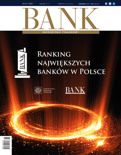 bank.2018.06.okladka.425x522
