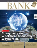 bank.2010.01.okladka.01.150x