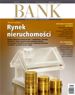 bank.2010.05.okladka.150x