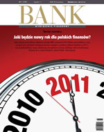 bank.2011.01.okladka.150x