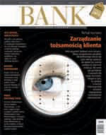 bank.2010.11.okladka.01.150x