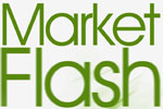Comperia Market Flash