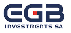EGB Investments S.A. Gazelą Biznesu 2011 roku