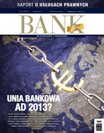 bank.2012.10.okladka.150x