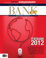 bank.2012.11.okladka.150x