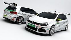 130411.vw.golf.gti.leasing.polska.01.250x140