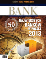 bank.2013.06.okladka.150x