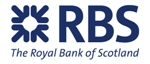 Nowy Dyrektor Generalny Royal Bank of Scotland