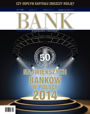 bank.2014.06.okladka.314x400