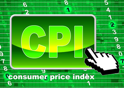 Raport specjalny: Consumer Price Index