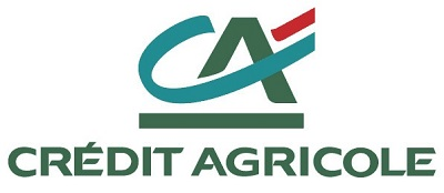 Credit Agricole partnerem III Polish Food Export Forum
