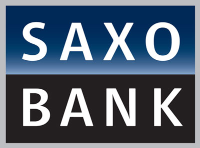 Saxo Bank na podium w Madrycie