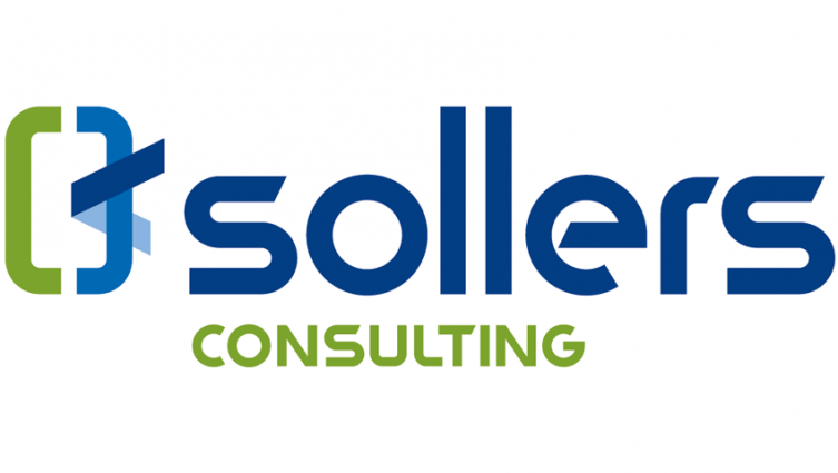 Sollers Consulting