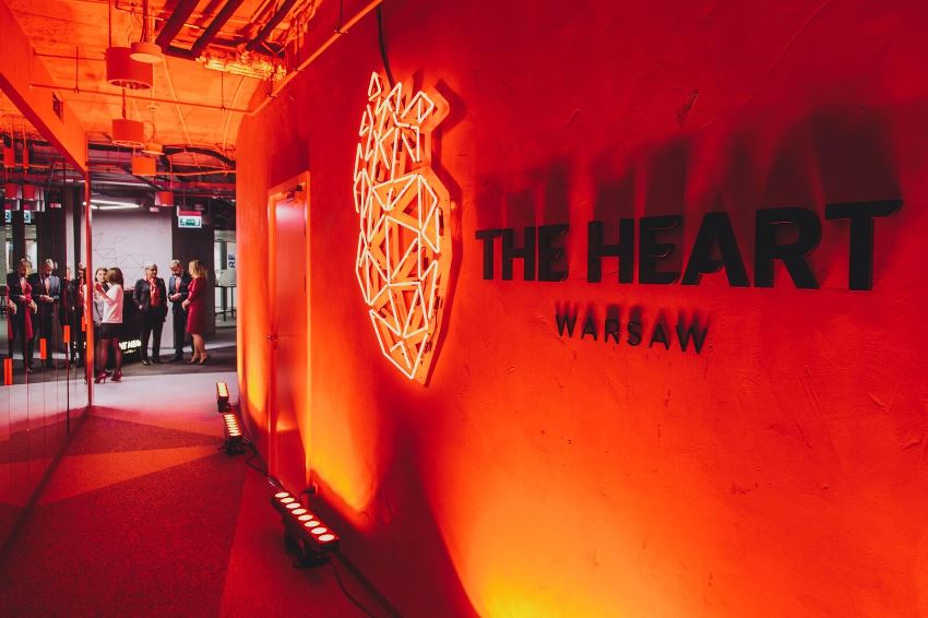 theheartwarsaw