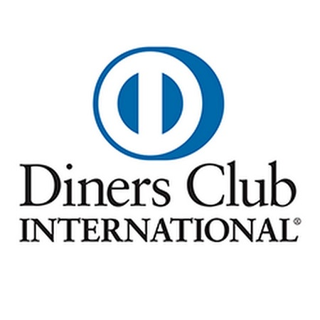 diners.club.450x