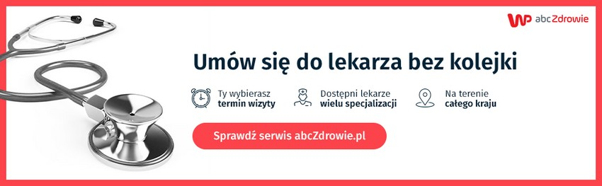 WP abcZdrowie banner