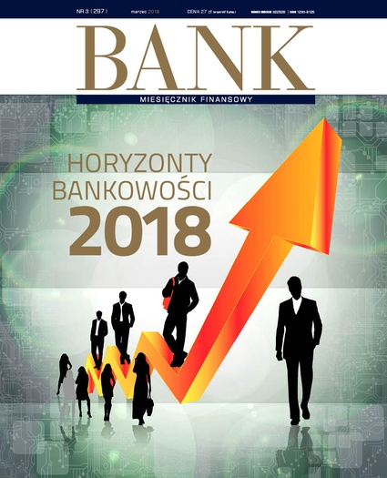 bank.2018.03.okladka.425x525