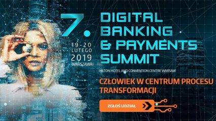 7. Digital Banking & Payments Summit 2019