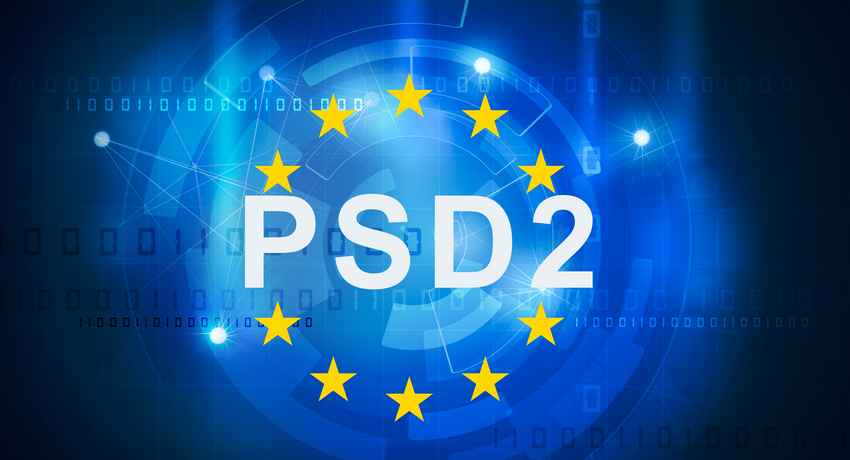 Payment Services Directive / PSD2