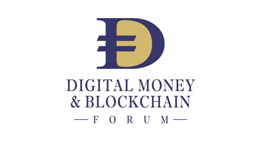 VI Digital Money & Blockchain Forum