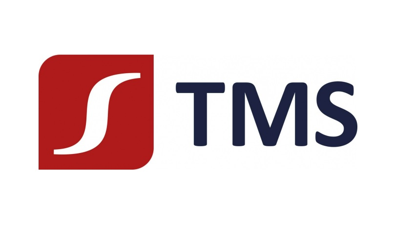 Logo TMS Brokers