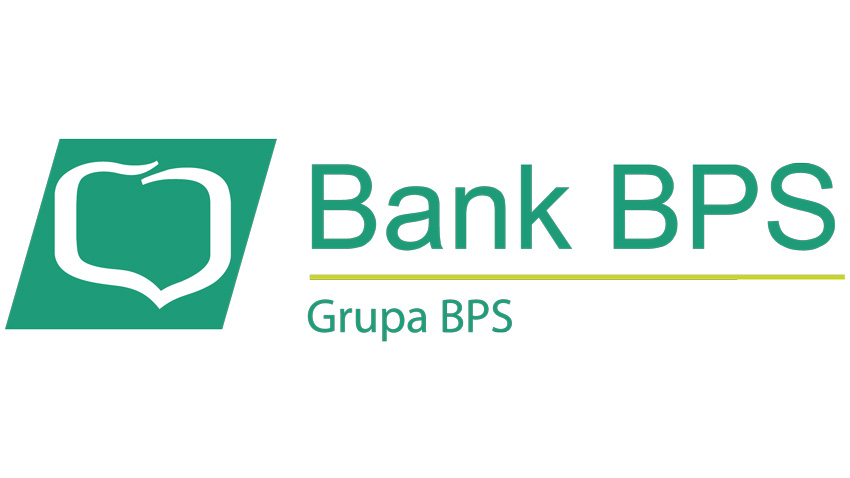 Bank BPS - logo