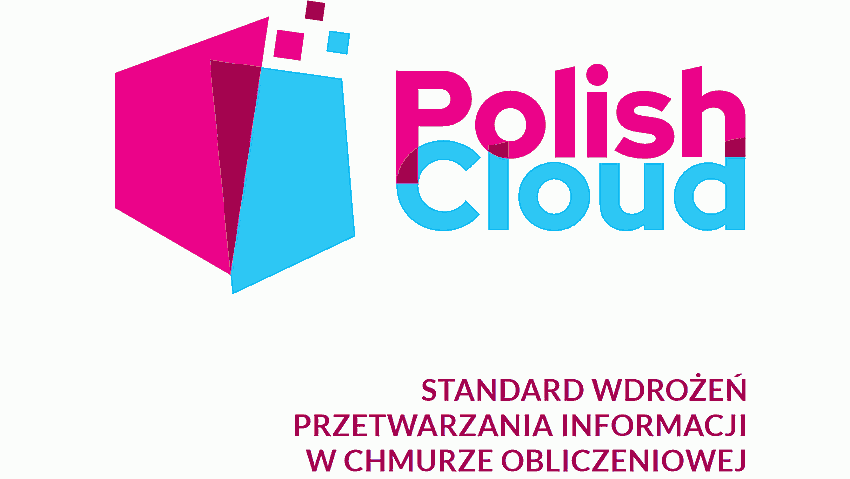 Polish Cloud