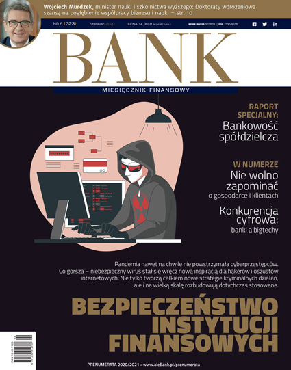 bank.okladka