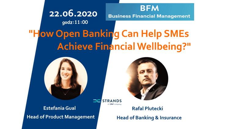 webinar BFM: Business Financial Management