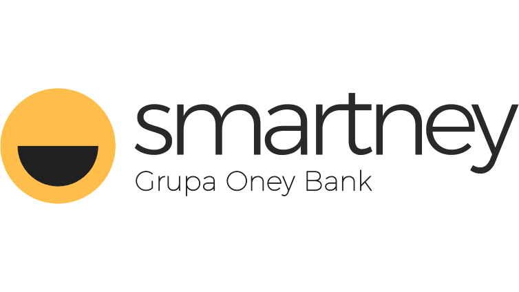 Logo Smartney